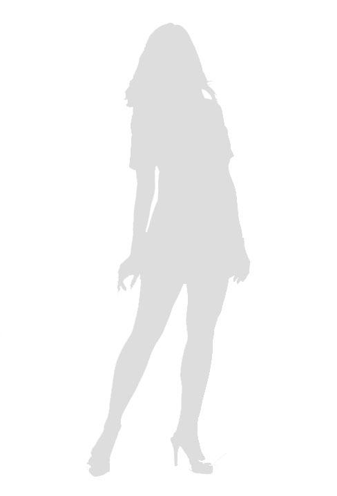 Kleid Lang Jersey